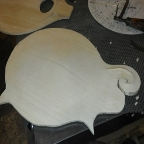 Luthier's Avatar