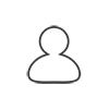 christopherbosch's Avatar